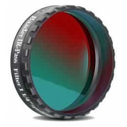 Filtre Planetarium Filtre IR Pass 685 nm standard 31.75 mm