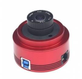Caméra CCD monochrome ZWO ASI178MM