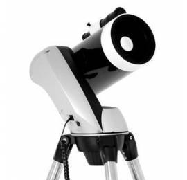 Télescope Sky-Watcher Mak 127 AZ SynScan Goto