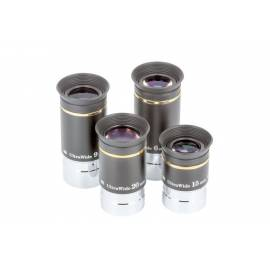 Oculaire Sky-Watcher 20mm 66° (31,75)