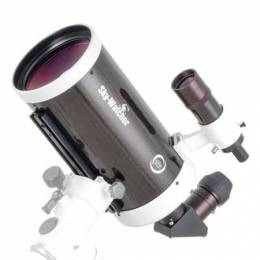 Télescope Sky-Watcher Mak150 Black Diamond - NEQ3-2