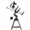 Télescope 114 / 500 EQ1 Bellatrix