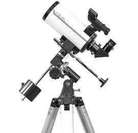 Télescope 90/1250 ARIETIS EQ1