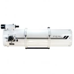 Tube Optique Newton 200 / 1000 Perl