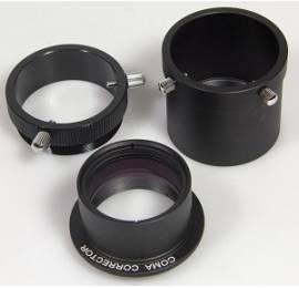 Correcteur de coma pour Newton / 48 mm