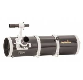 Tube Newton Sky-Watcher 150/750 Black Diamond