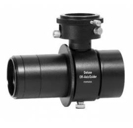 Diviseur optique Sky-Watcher Deluxe