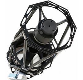 Télescope 355/2840 serrurier Ritchey-Chrétien Kepler/GSO