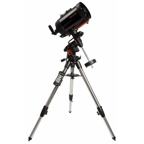 Télescope Advanced VX SC 800 Fastar