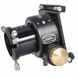 Porte-oculaire Baader BDS 50,8 mm pour télescope Newton
