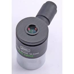 oculaire Baader microguide réticulé éclairé 12.5 mm