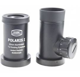 Oculaire Baader de mesure et guidage Polaris, éclairé