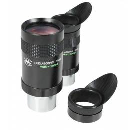 Oculaire Baader Plössl Eudiascopique ED 35mm