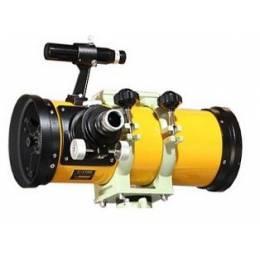Télescope Takahashi Epsilon-130ED Astrographes Newton