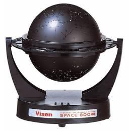 Planétarium SPACE 800M