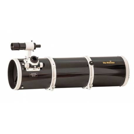 Tube Newton Sky-Watcher 200/1000 Black Diamond