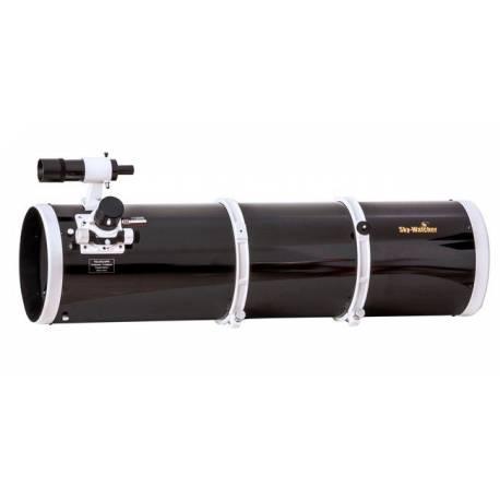 Tube Newton Sky-Watcher 254/1200 Black Diamond