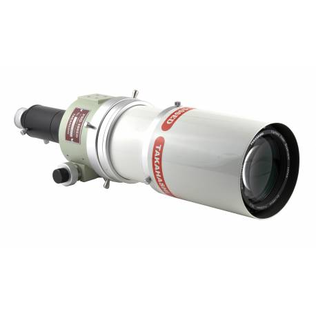 Astrographes Takahashi FSQ-106EDX4 (OTA) tube seul
