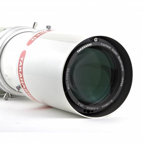 lunette Astrographes TAKAHASHI FSQ-106EDX4 (OTA)