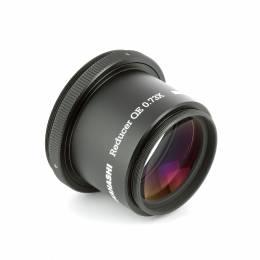 Réducteur de focale QE F/3,6