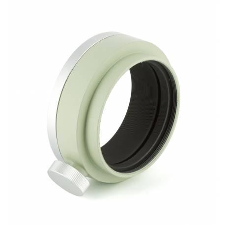 Collier rotatif n°6 pour cadrage photo