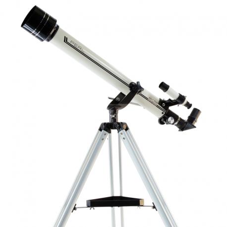 grande remise style à la mode nouveau design Lunette astronomique 60/700 Alhena