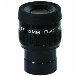 Oculaire 12 mm Perl Flat-field