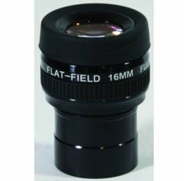 Oculaire 16 mm Flat-field