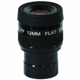 Oculaire WA 12 mm Perl