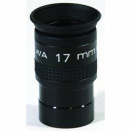 Oculaire WA 17 mm 65°