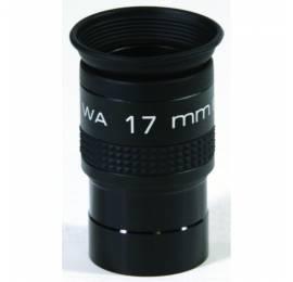 Oculaire WA 17 mm 65°
