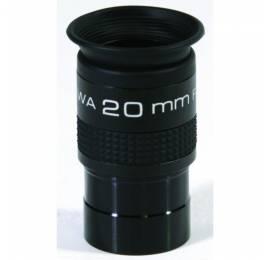 Oculaire WA 20 mm 65°
