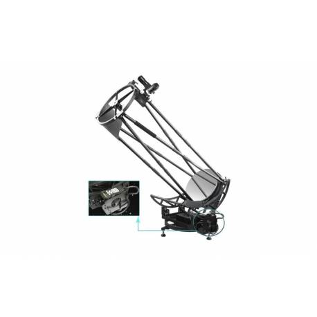 Télescope Dobson Sky-Watcher 458/1900 (18'')