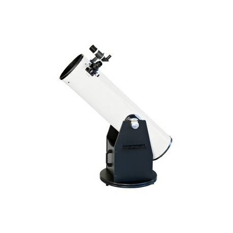 Télescope Dobson Kepler GSO 200/1200