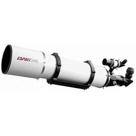 Tube optique Sky-Watcher Esprit 150ED Pro triplet