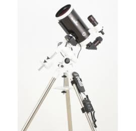 Télescope Sky-Watcher Mak150 - NEQ3-2 Pro Go-To