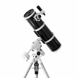 Télescope Sky-Watcher 200/1000 HEQ5 Pro-Go-To