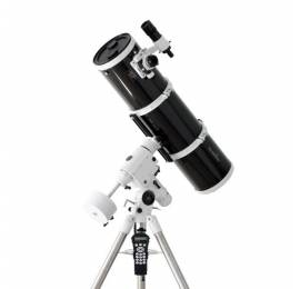 Télescope Sky-Watcher 200/1000 HEQ5 Pro-Go-To