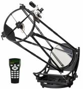 Dobson 508/2000 GOTO Sky-Watcher StarGate