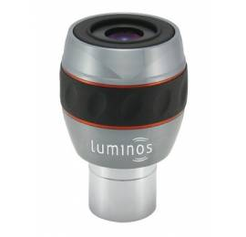 Oculaire Celestron 10 mm 82° Luminos