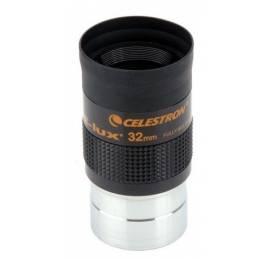 Oculaire E-LUX 32MM coulant 50,8