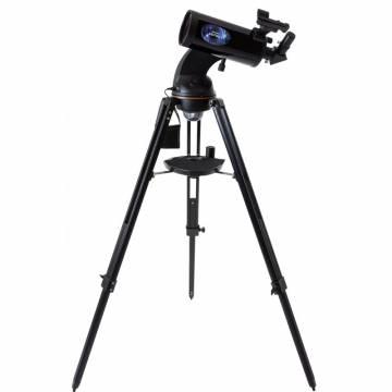Télescope ASTRO-FI 102 MM CELESTRON
