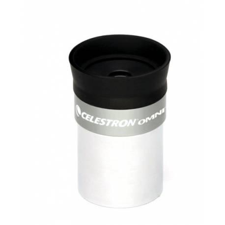 Oculaire Celestron OMNI Plössl 9 mm