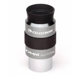 Oculaire Celestron OMNI Plössl 32 mm
