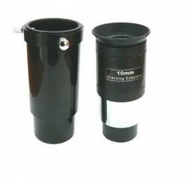 Oculaire redresseur focale 10 mm coulant 31.75 mm