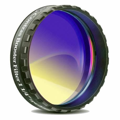 Filtre booster de contraste standard 31.75 mm