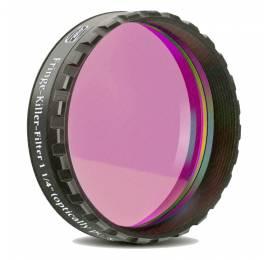 Filtre antifrange standard 31.75 mm