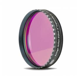 Filtre antifrange standard 50,8 mm
