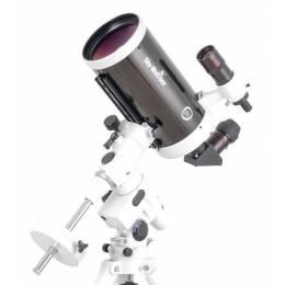 Télescope Sky-Watcher Mak 150 sur NEQ5