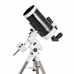 Télescope Sky-Watcher Mak 180 sur NEQ5